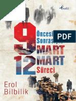 Erol-Bilbilik-Öncesi-Sonrasıyla-9-Mart-12-Mart-Süreci.pdf