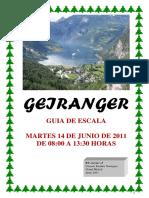 GEIRANGER_v.3.pdf