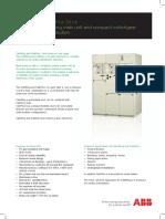 1VDD006201 Flyer 36kV_English_2014-09