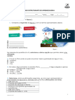 ae_ccn5_ati_est_aprend_4.doc