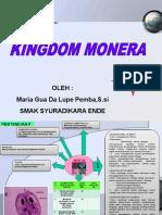 Bhn Ajar Monera Pert. 2