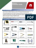 ATAE Cluster System Hardware Quick Installation Guide(V200R002C10_03)(PDF)-En