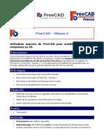 FreeCAD_Niveau_2.pdf