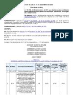 Dec 30134-Lista ST Material de Construção Com Novo MVA (1)