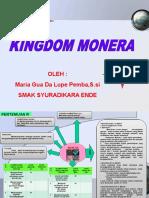 Bhn  Ajar Monera Pert.3