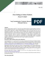 Gorodnichenko+et+al.+%282014%29.+Price+setting+in+online+markets+does+it+click