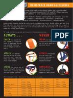 Pullum Band Manual