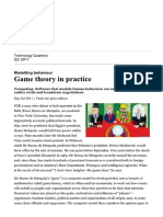 Game+theory+in+practice+_+The+Economist+Sep+3+2011
