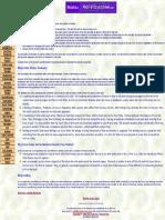 shiatsu_ basic rules when practicing shiatsu_ oriental medicine_ effects after shiatsu treatment_ wh.pdf