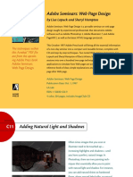 Advanced Photoshop Techniques.pdf
