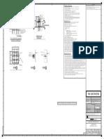 D-000-5310-207