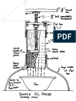How To Make Biodiesel Fuel.pdf