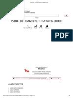 Puré de Fiambre e Batata-Doce.pdf