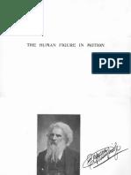 Eadweard Muybridge - The Human Figure in Motion.pdf