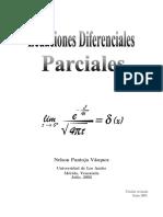 Metodos 3. Guia de Metodos 3 Nelson Pantoja.pdf