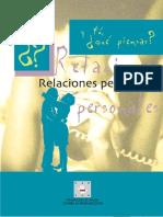 ytu_relaciones.pdf