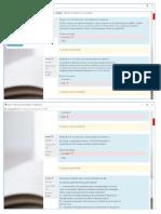 ATIVIDADE 1 MODULO 3.pdf