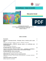 PENSAR LA ENSENANZA - ED INICIAL.pdf