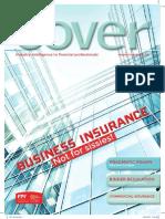 COVER - April 2014