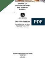 catalogo-partes-camion-john-deere-400D-450d.pdf
