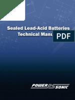 Battery TM.pdf