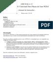 ASIO4ALL v2 Instruction Manual_pt.pdf