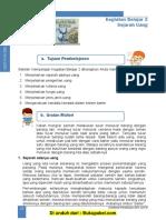 Bab 2 Sejarah Uang.pdf