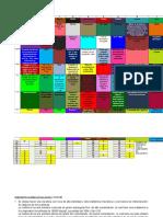 1 Examen Rfffocas 2014