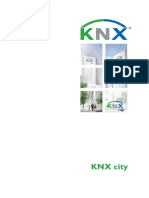 KNX_city_French.pdf
