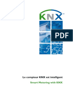 compteur_KNX_intellignent.pdf