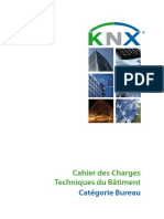 CCTP_Bureau_BD.pdf