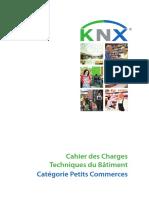 CCTP_Petits_Commerces.pdf