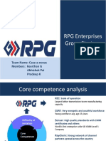 rpggroupgrowthstrategy