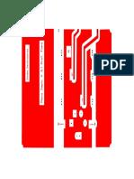 Sepic V5.1 Diodos Retificadores_TOP