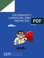 Brochure Informativo -Área Proyectos - Nacional-.pdf