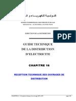 chapitre16.pdf