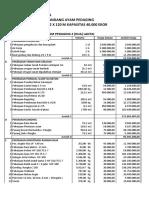 RAB kontraktor gembor-4.pdf