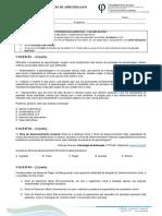 1ª V.A. - PSICOLOGIA DA EDUCAÇÃO - filosofia whashigton.pdf