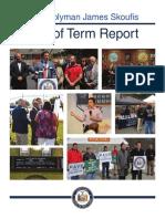 Skoufis 2015-2016 Term Report