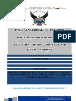 5. Modulo Procedimientos Policiales Pj.devif.