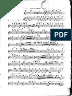 Beethoven -Flutes.pdf