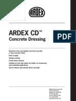 TechData en CD
