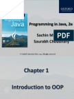 PMpowerpoint Slides Chapter 1