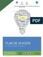 2015_05_MODEL_Business-Plan_FE.pdf