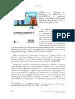 Dialnet-AUBERAFLECHAAGARCIACFLECHARRACIONEROSAprendizajeDi-5213888