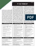 85-5803.pdf