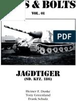 Nuts & Bolts 01 - Jagdtiger (Sd.Kfz. 186).pdf