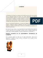 81460111-ALTIMETRIA.docx
