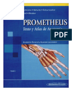 Prometheus Tomo I Anat. General y Aparato Locomotor 1ED.pdf