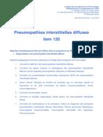 pneumologie-polycopie-pneumopathies-interstitielles-diffuses.pdf
